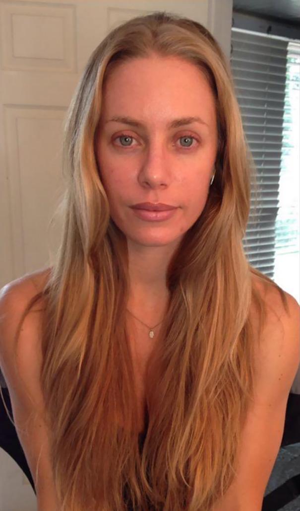 fotos-antes-despues-maquillaje-melissa-murphy (23)