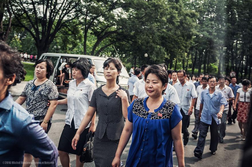 fotos-ilegales-corea-norte-michal-huniewicz (20)