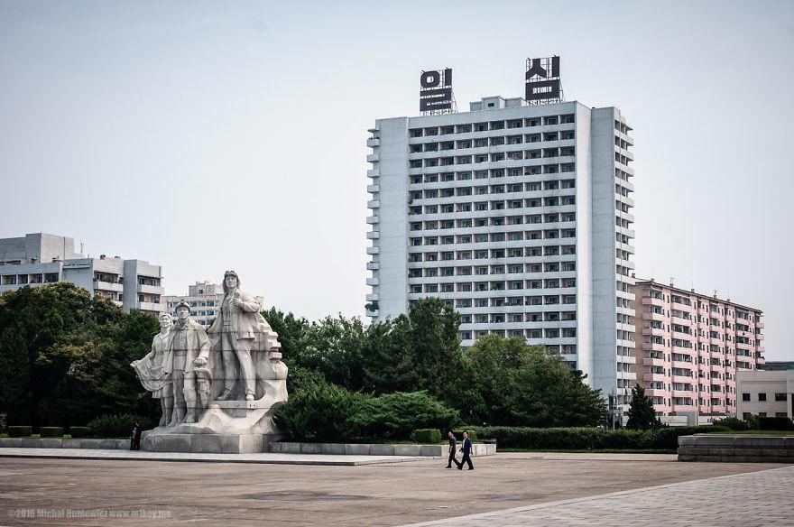 fotos-ilegales-corea-norte-michal-huniewicz (24)