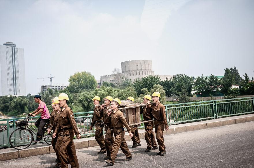fotos-ilegales-corea-norte-michal-huniewicz (26)