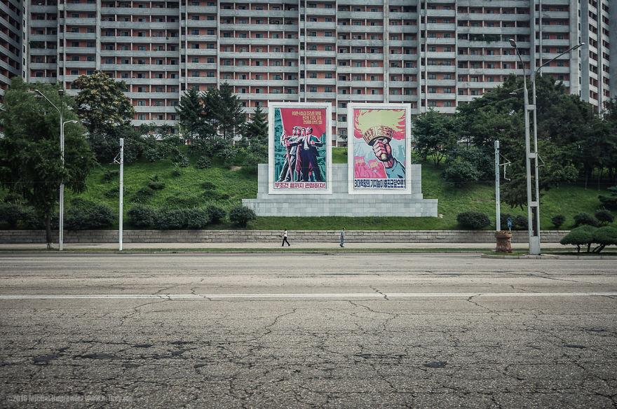 fotos-ilegales-corea-norte-michal-huniewicz (28)
