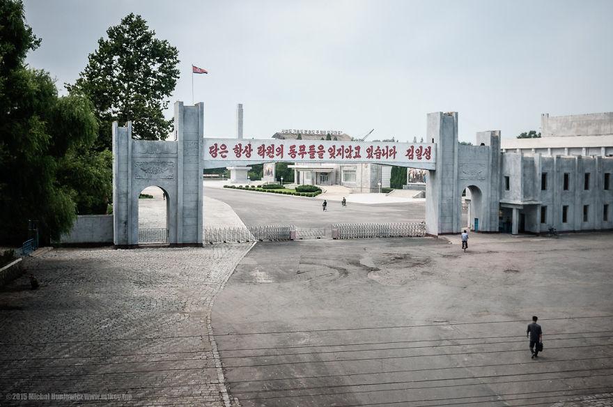 fotos-ilegales-corea-norte-michal-huniewicz (8)