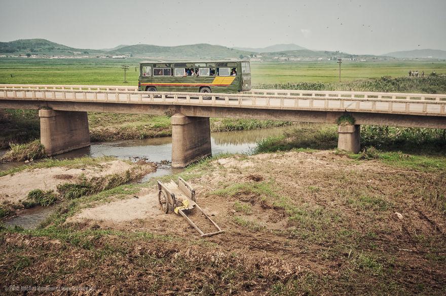 fotos-ilegales-corea-norte-michal-huniewicz (9)
