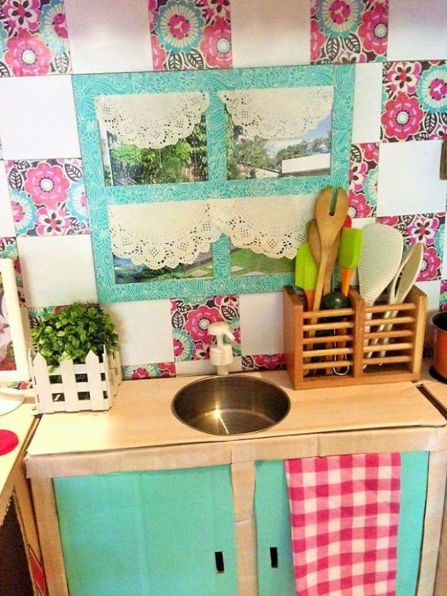 mini-cocina-juguete-cajas-carton-proyecto-casero (2)