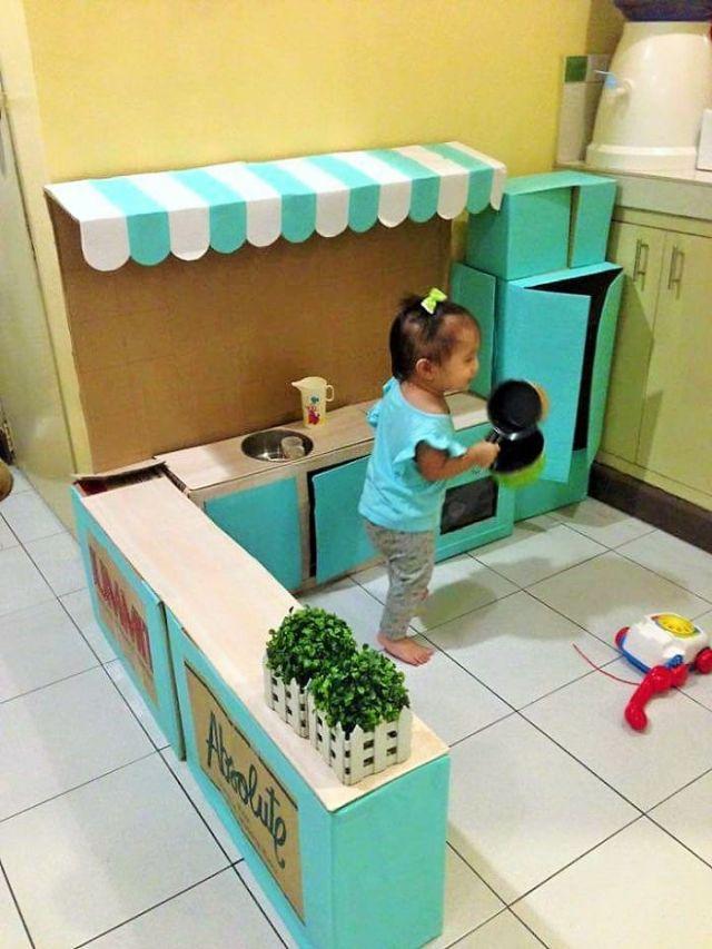 mini-cocina-juguete-cajas-carton-proyecto-casero (7)