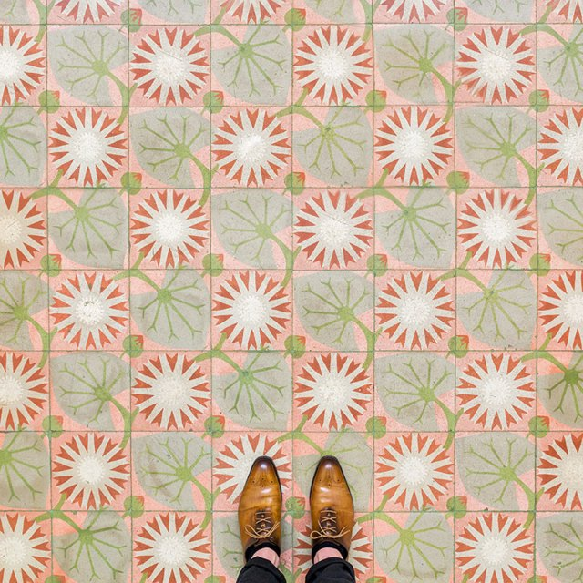 suelos-barcelona-sebastian-erras (18)