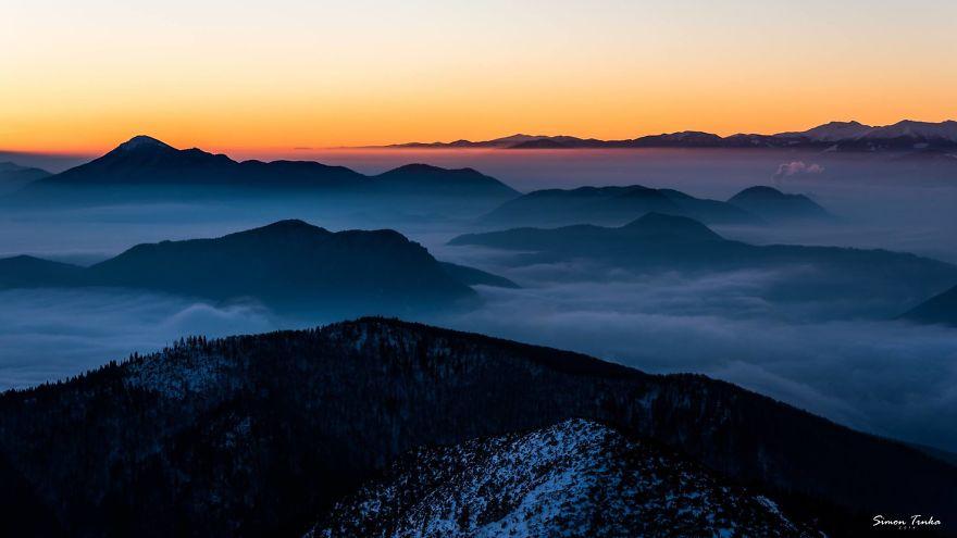 citas-montanas-eslovaquia-simon-trnka (10)