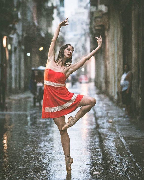 fotografia-bailarinas-ballet-cuba-omar-robles (12)