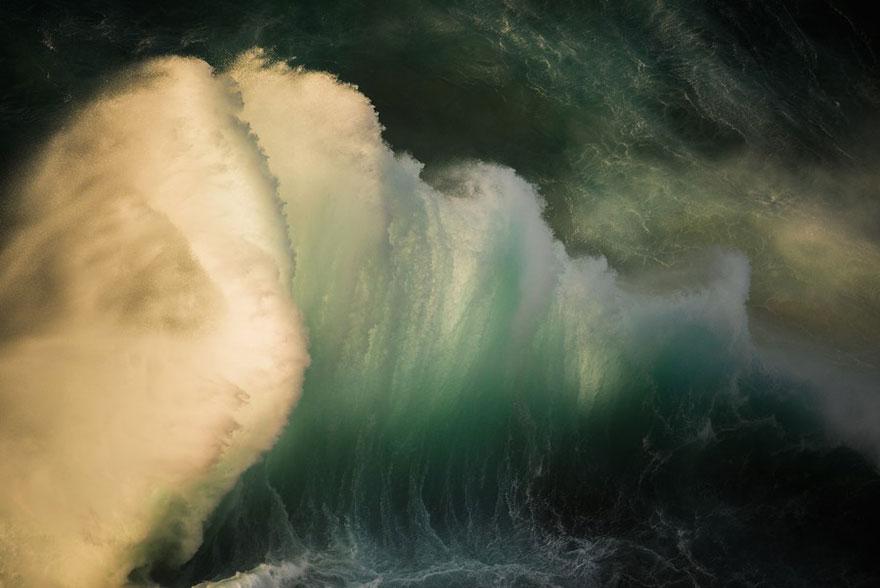 fotografia-olas-maelstrom-luke-shadbolt (1)