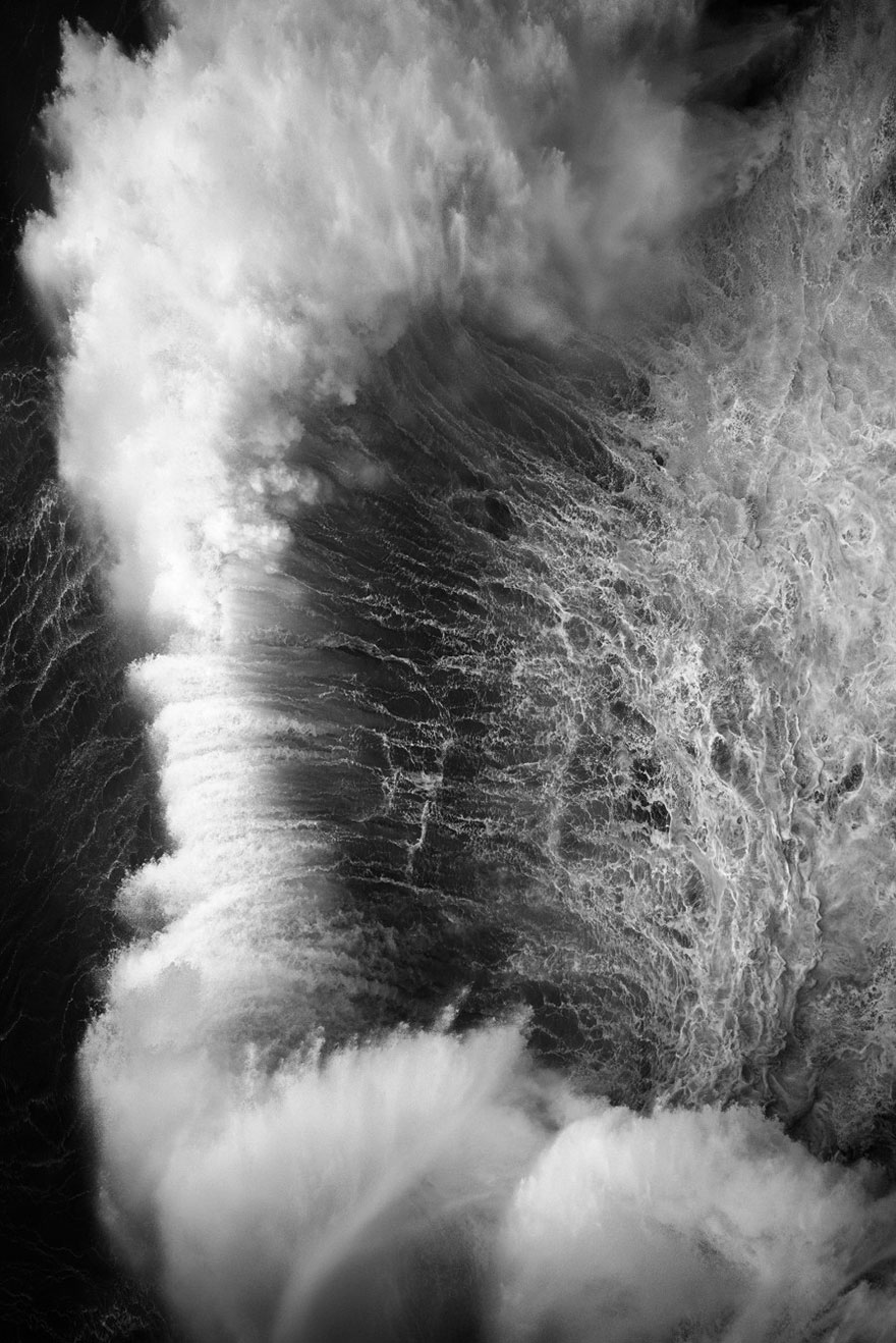 fotografia-olas-maelstrom-luke-shadbolt (10)