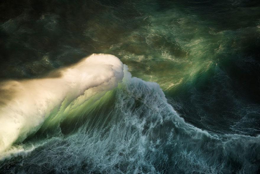 fotografia-olas-maelstrom-luke-shadbolt (7)