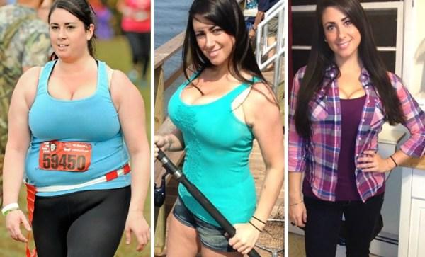 historias-perdida-peso-antes-ahora (1)