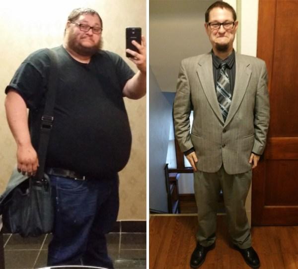 historias-perdida-peso-antes-ahora (20)