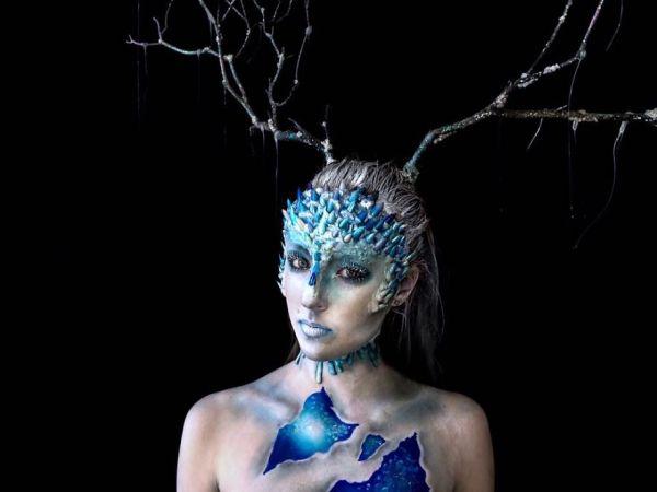 maquillaje-efectos-especiales-autodidacta-lara-wirth (14)