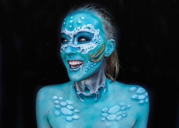 maquillaje-efectos-especiales-autodidacta-lara-wirth (2)