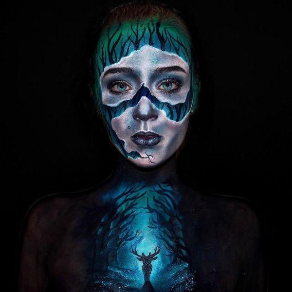 maquillaje-efectos-especiales-autodidacta-lara-wirth (7)