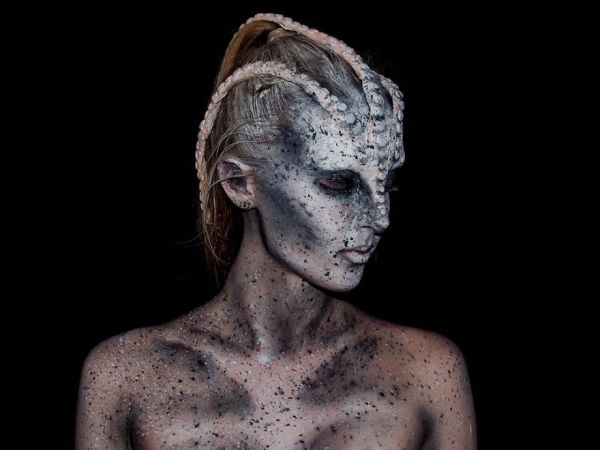 maquillaje-efectos-especiales-autodidacta-lara-wirth (9)