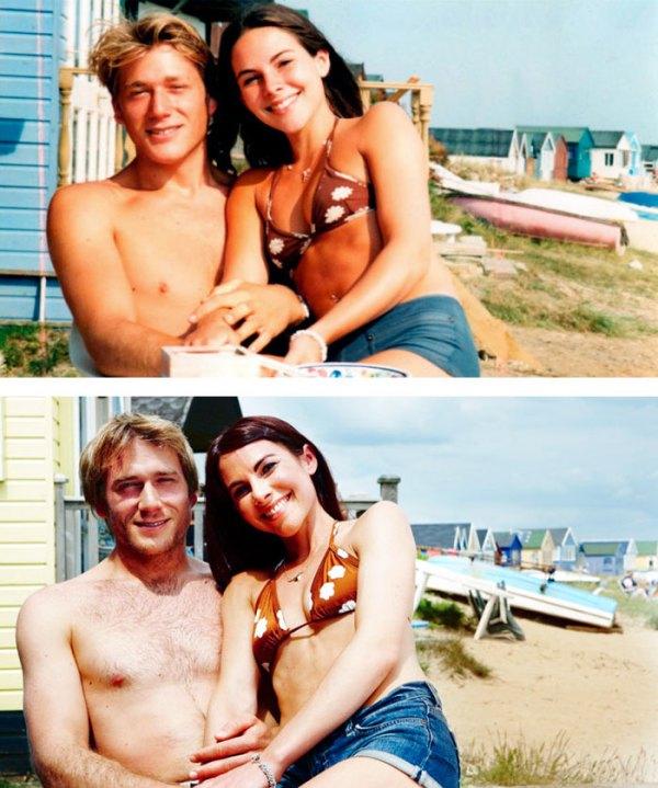 parejas-recreando-fotos-antiguas (1)