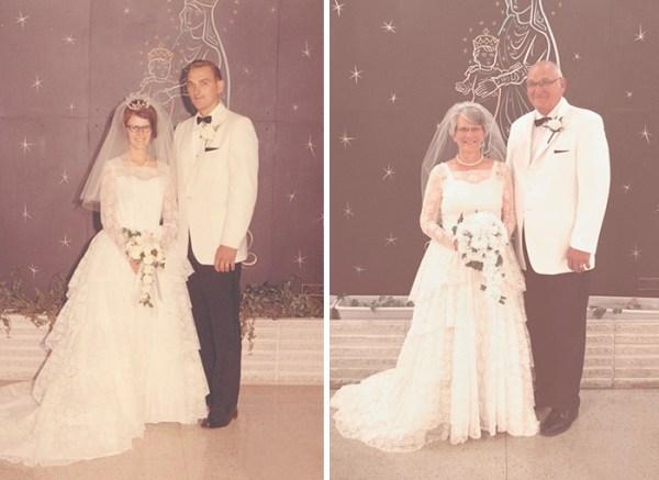 parejas-recreando-fotos-antiguas (10)