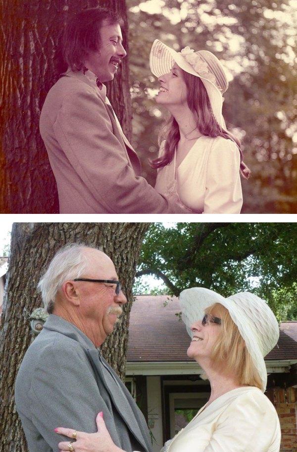 parejas-recreando-fotos-antiguas (14)
