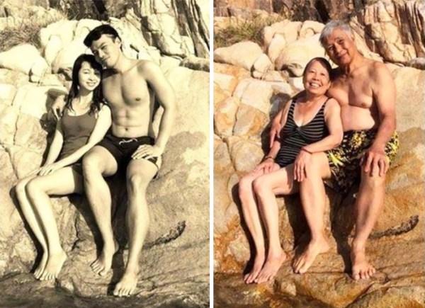 parejas-recreando-fotos-antiguas (15)