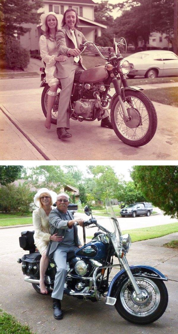 parejas-recreando-fotos-antiguas (5)