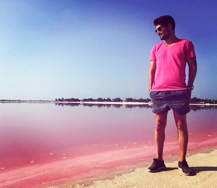 laguna-rosa-las-coloradas-mexico (9)