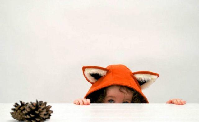 abrigos-animales-ninos-etsy-oliveandvince (5)
