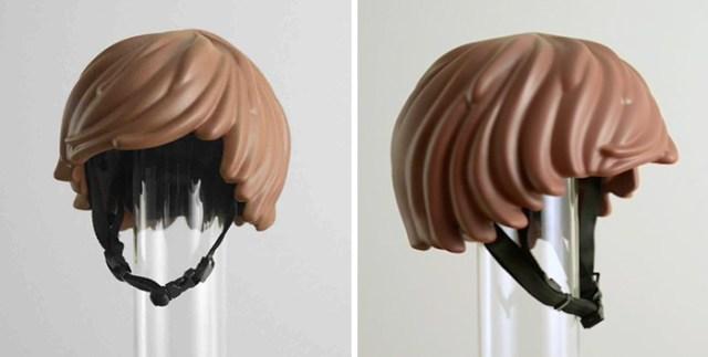 casco-bicicleta-forma-peluca-lego (1)