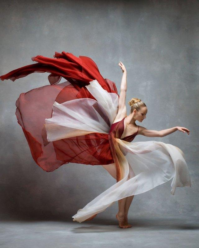 fotos-bailarines-danza-arte-movimiento-nuevayork (10)