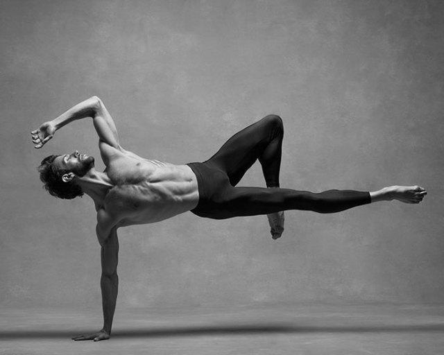 fotos-bailarines-danza-arte-movimiento-nuevayork (13)