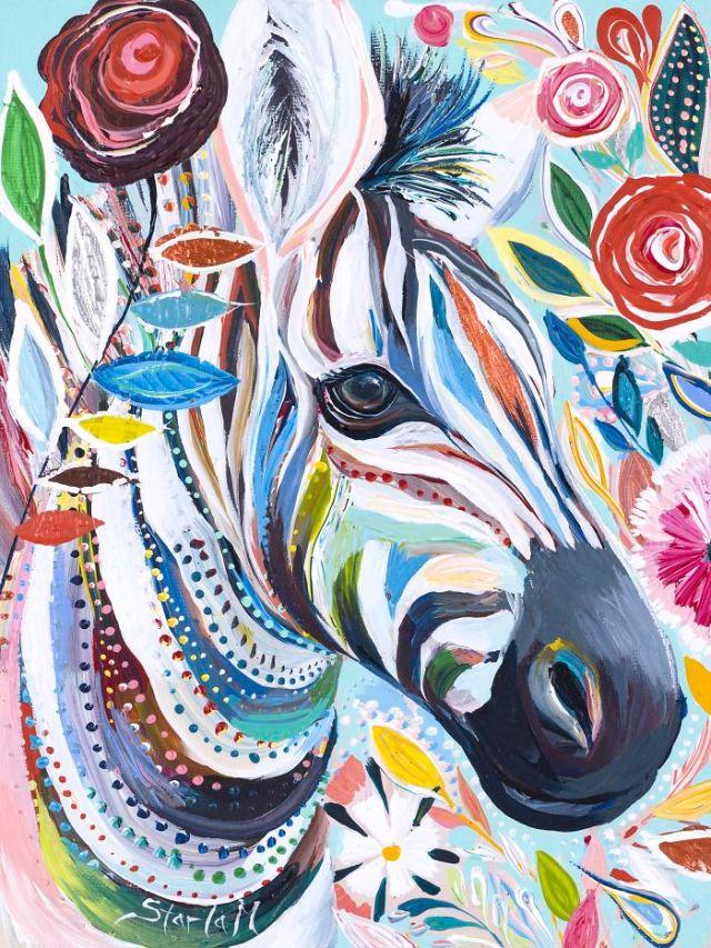 pinturas-oleo-animales-starla-michelle (10)