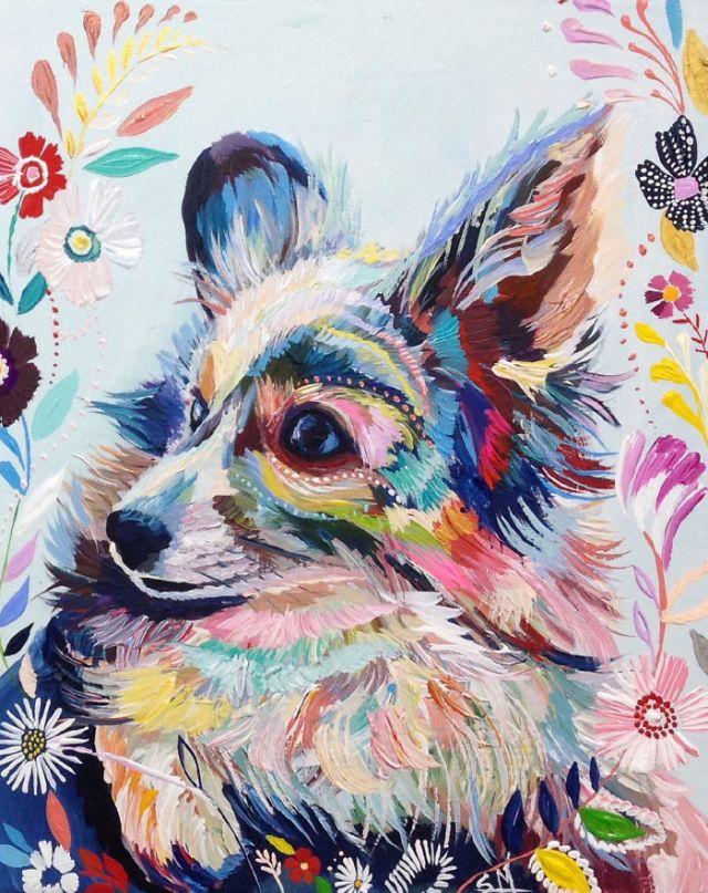 pinturas-oleo-animales-starla-michelle (5)