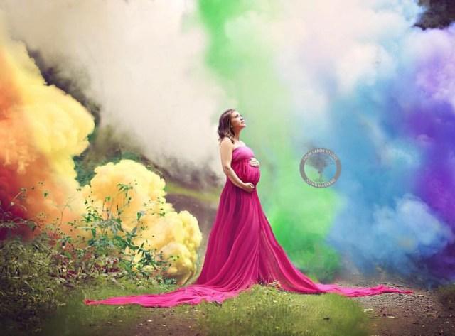 sesion-fotos-bebe-arcoris-jessica-mahoney (1)