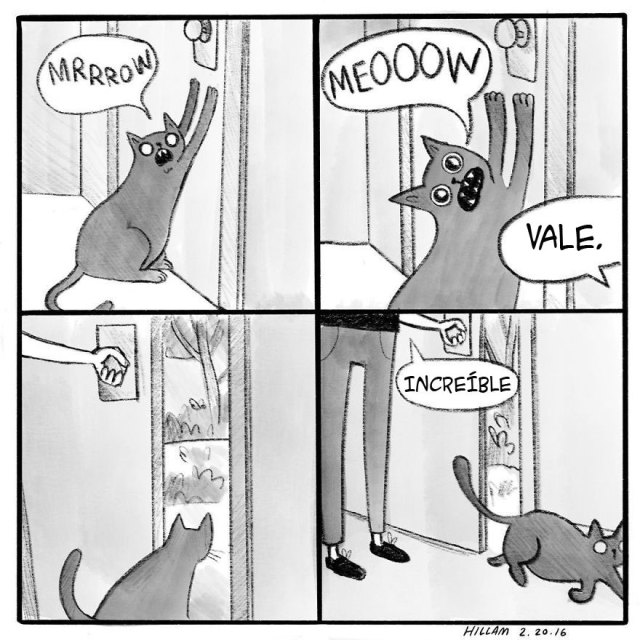 comic-gatos-hannah-3
