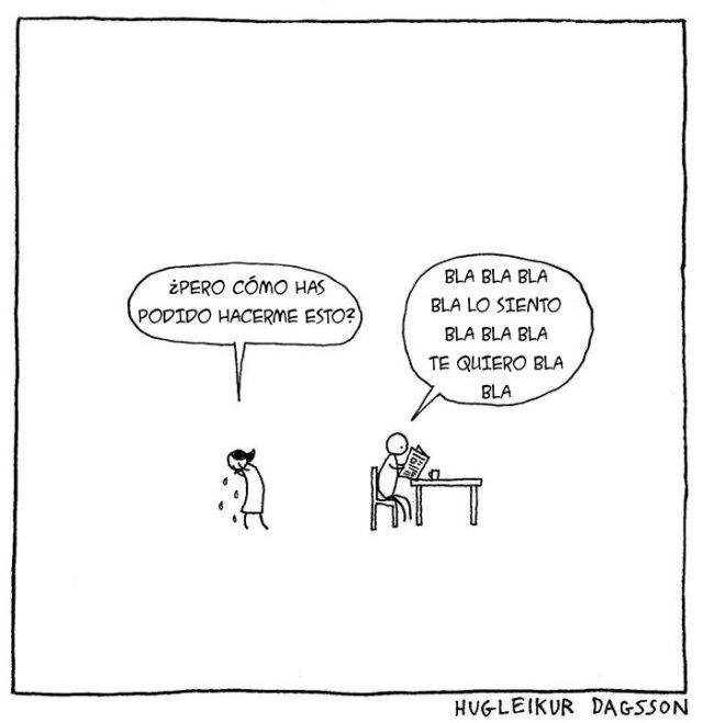 comic-humor-islandes-dagsson-10