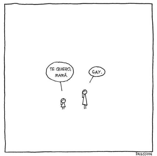 comic-humor-islandes-dagsson-5