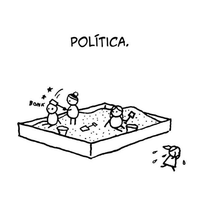 comic-humor-islandes-dagsson-8
