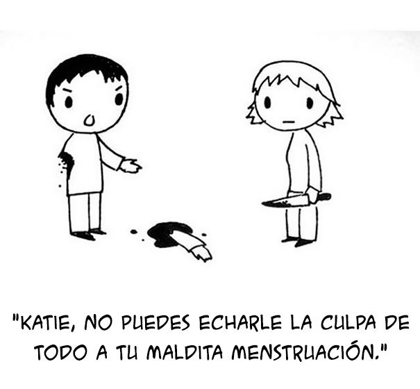 comic-menstruacion-6