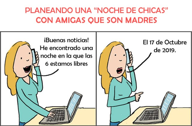 comics-madres-hedger-humor-10