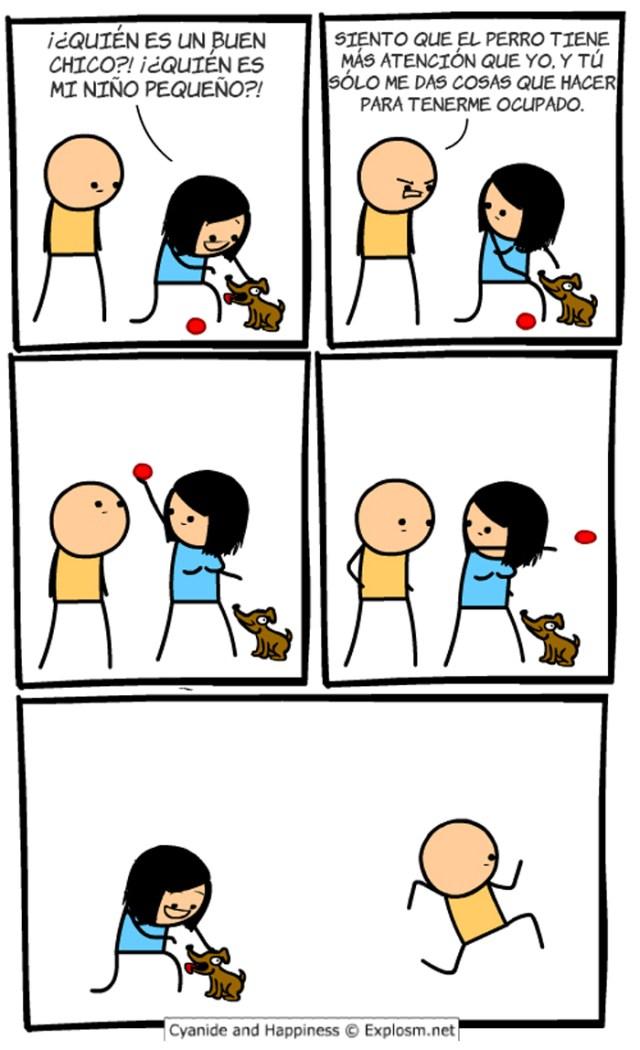 comics-relaciones-cyanide-happiness-11