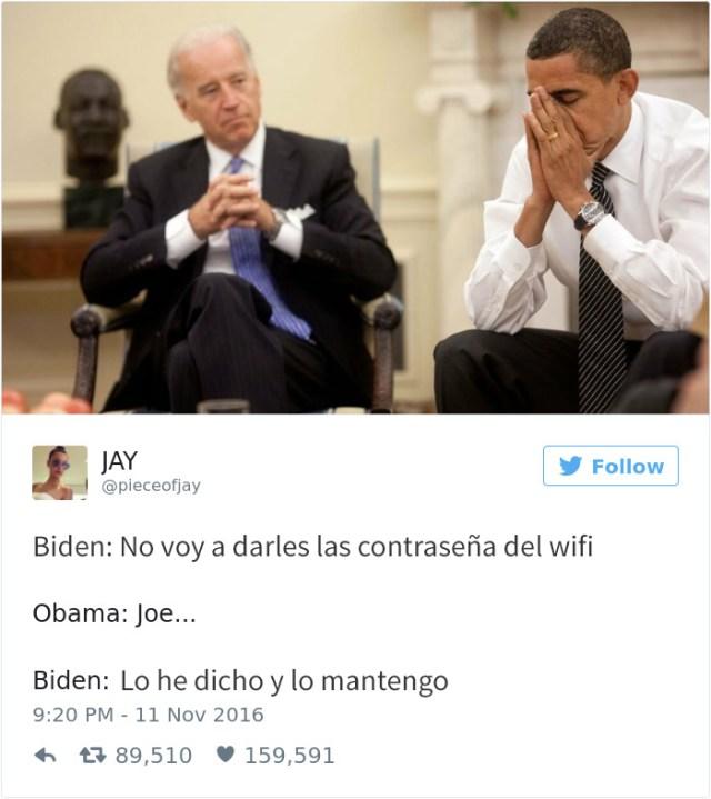 conversaciones-obama-biden-1