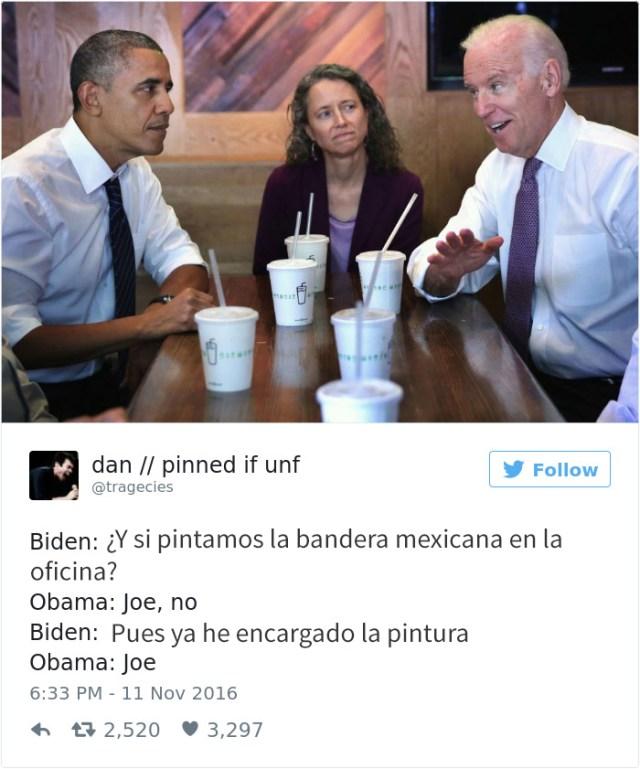 conversaciones-obama-biden-2