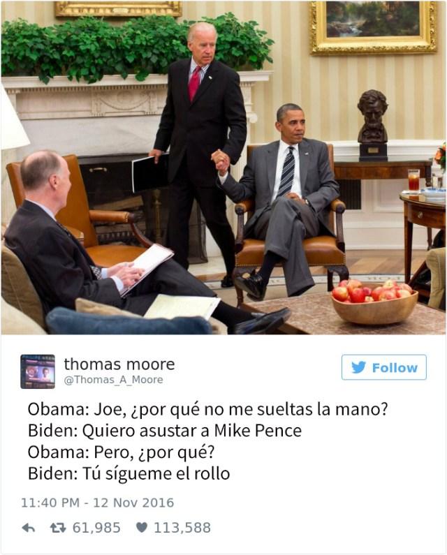 conversaciones-obama-biden-7