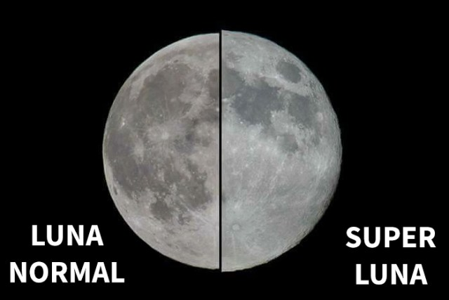 memes-superluna-1