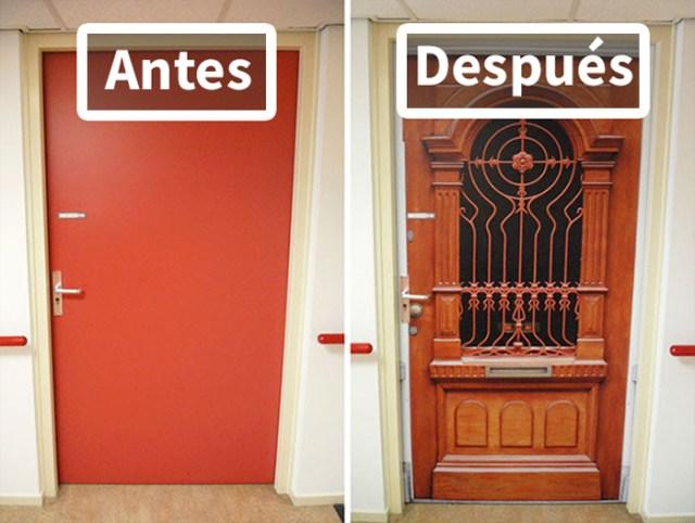 puertas-pacientes-demencia-1