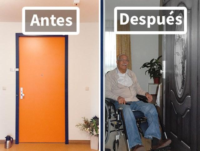 puertas-pacientes-demencia-4