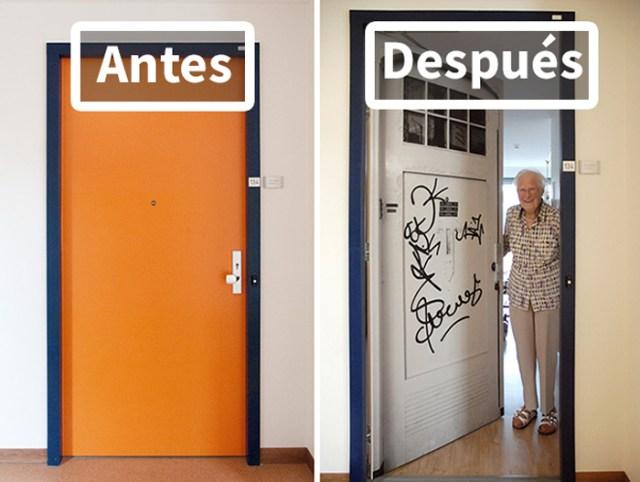 puertas-pacientes-demencia-5