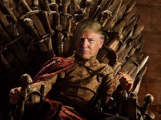 trump-presidente-1 (1)