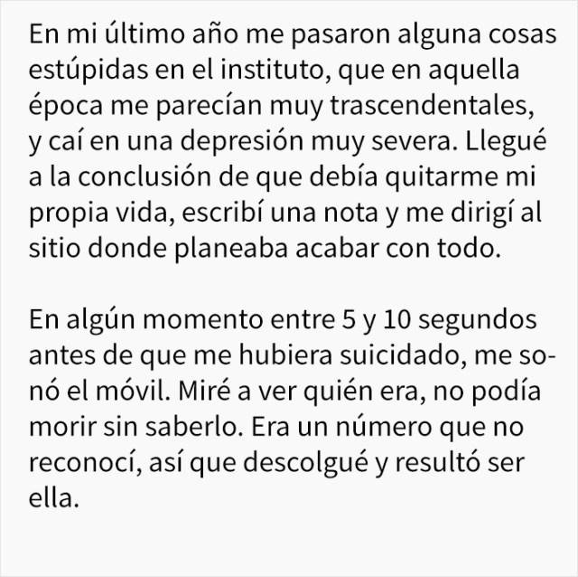 salva-suicida-3